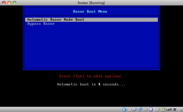 razor_boot_menu