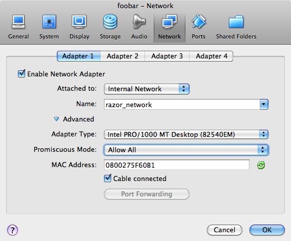 virtual_box_network