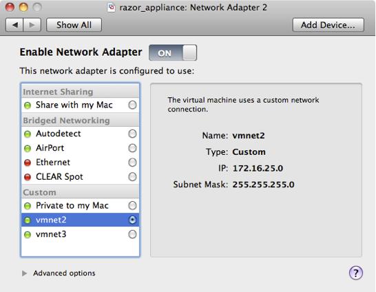 fusion_private_network